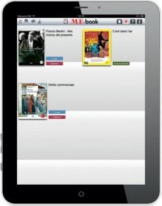 iPad MeBook
