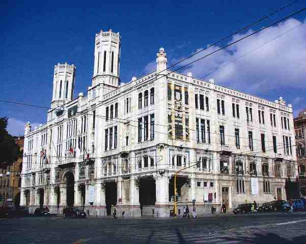 municipio-cagliari