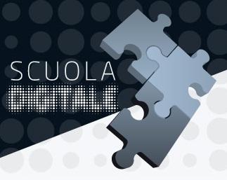 www.scuola-digitale