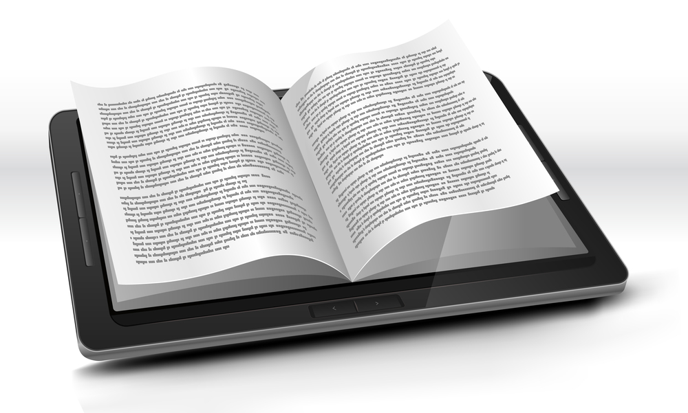 Librodigitale