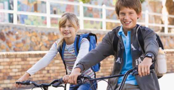 scuola_in_bicicletta