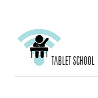 tablet-school