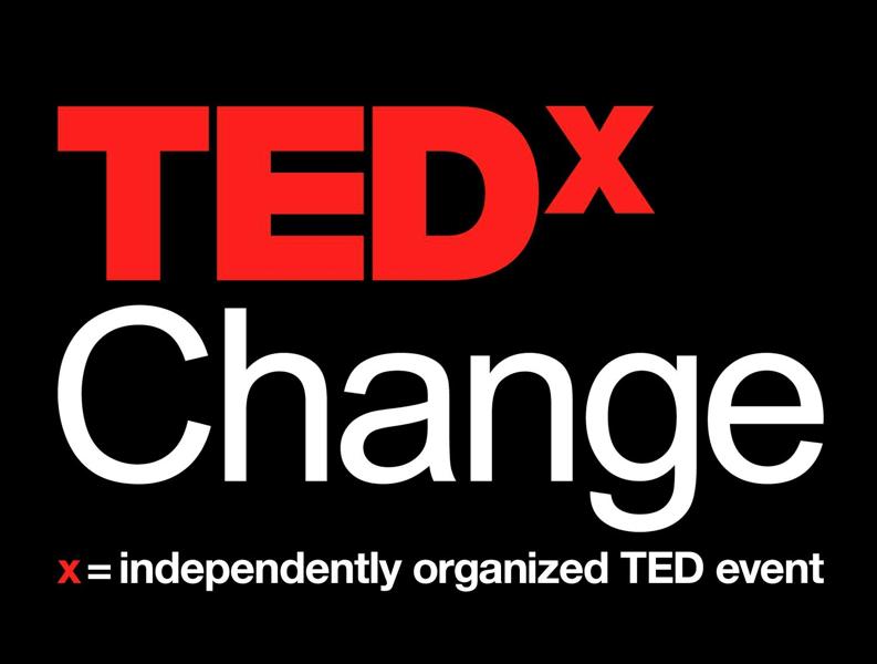 tedxchange-logo