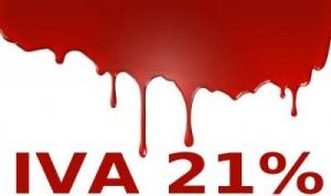 IVA 21