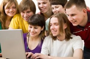 Controcampus-la-webzine-dellistruzione