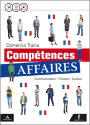 9788829847099_traina_competence_affaires_volume.indd