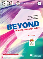 9788873866930_campbell_beyond_1_A2.indd