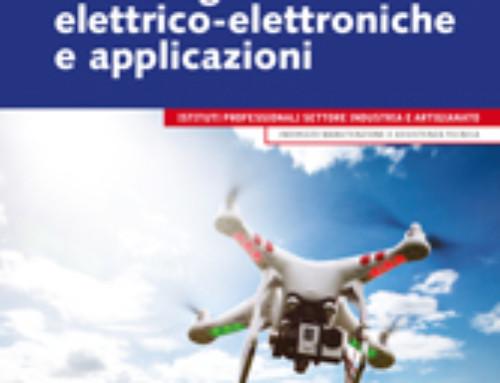 TECNOLOGIE ELETTRICO-ELETTRONICHE E APPLICAZIONI – SECONDA EDIZIONE – di Marco Coppelli, Bruno Stortoni