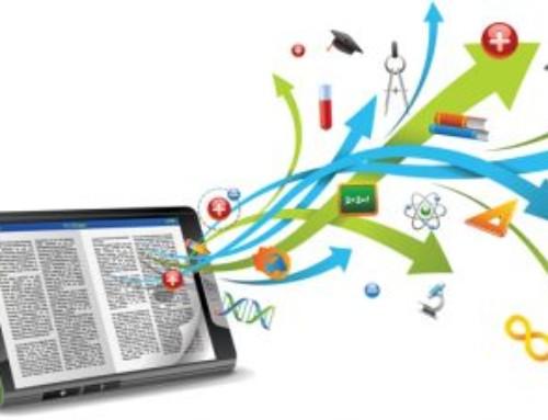 Scuola digitale, Carta del docente al debutto: online il portale