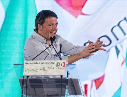 Buona Scuola, un altro fiasco: polemiche sul bonus di Renzi