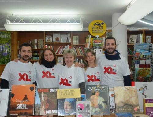 Messaggerie Sarde festeggia i 40 anni di attività con la gestione Marranci Cossu