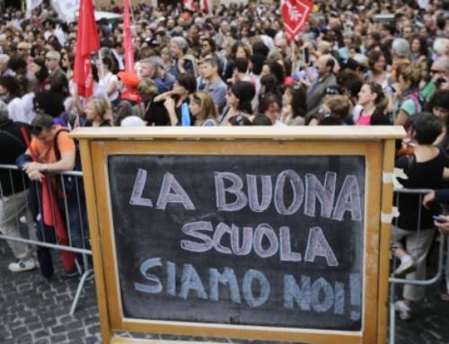 Scuola, concorso flop in Sardegna: in classe restano i precari