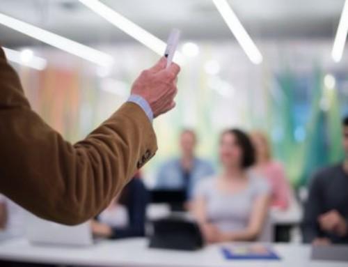La formazione (docenti e non solo) nel Piano Nazionale Scuola digitale, tutto ciò che c'è da sapere
