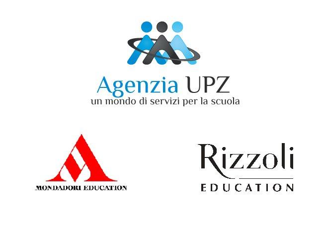 RIZZOLI EDUCATION – NOVITÀ SECONDO GRADO