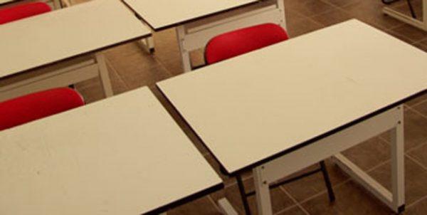 Come riformare la scuola media. Lettera