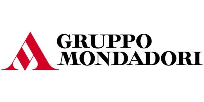 Mondadori: sentenza favorevole contro la pirateria digitale