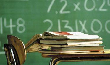 Rapporto Eduscopio: ecco le scuole che preparano i migliori universitari