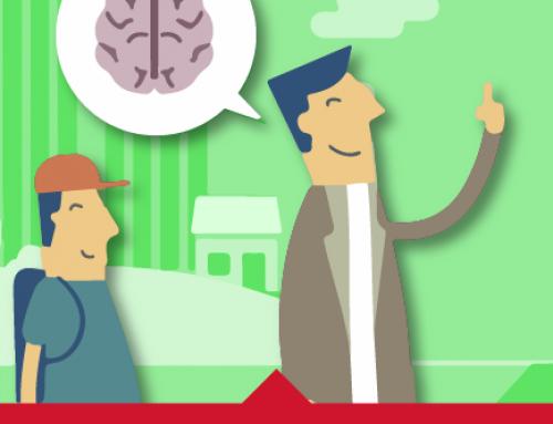 WEBINAR – Progetto Competenze del XXI secolo – Il Debate come palestra delle competenze