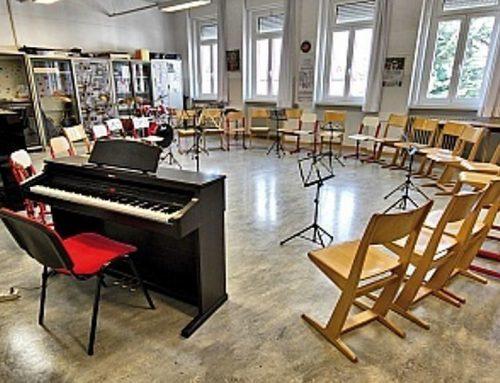 Cagliari, la Scuola Civica di Musica assume: via alle candidature