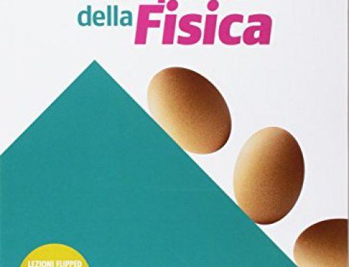 LE RISPOSTE DELLA FISICA – Antonio Caforio, Aldo Ferilli