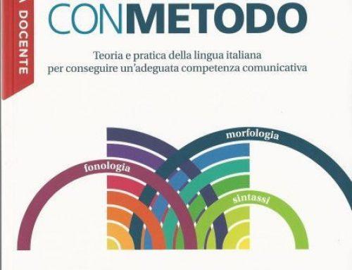 CON METODO – Marcello Sensini