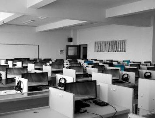Prove Invalsi, Dirigenti chiedono agli insegnanti di mettere a disposizione i loro computer personali