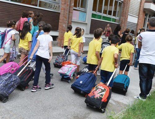 Scuola, oltre 250mila studenti hanno disturbi dell'apprendimento