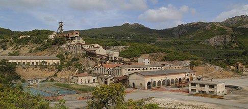 Cagliari. Piano Sulcis, pubblicato il nuovo rapporto sullo stato di attuazione. Impegnate risorse per 690 milioni di euro