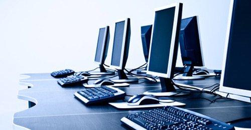 Verso la totale digitalizzazione della scuola, quali prospettive per il prossimo anno scolastico