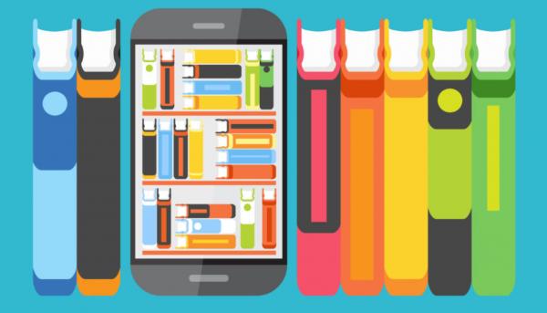 La scuola nella società digitale, così educhiamo alla complessità