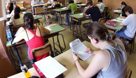 Invalsi 2018, studenti sardi bocciati: non sanno l'italiano né l'inglese
