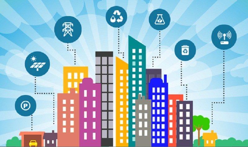 Agenda Digitale di Bologna, gli assi portanti e il futuro