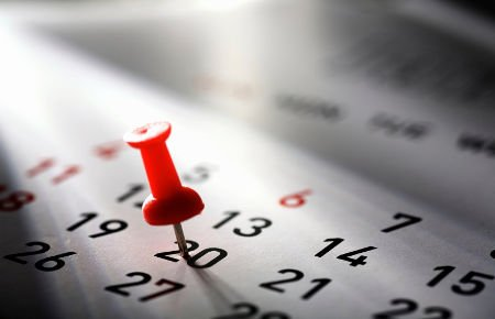 Calendario scolastico, Inizio Scuola e Lezioni 2018 di tutte le regioni