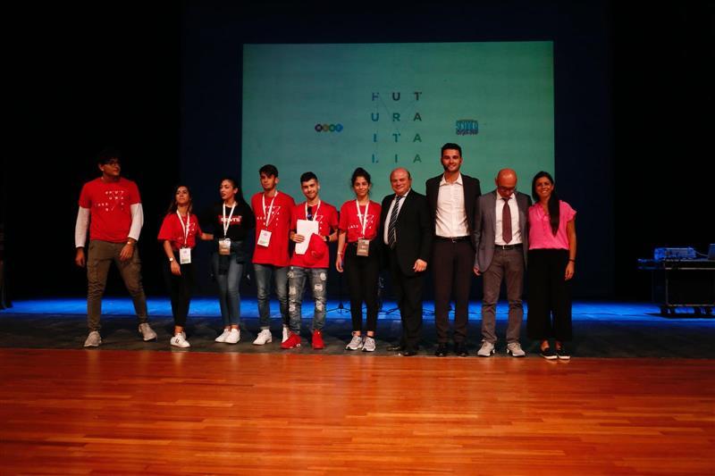 Mobilità e spopolamento: Ichnusa 4.0 chiude con i progetti degli studenti per il futuro dell'Isola