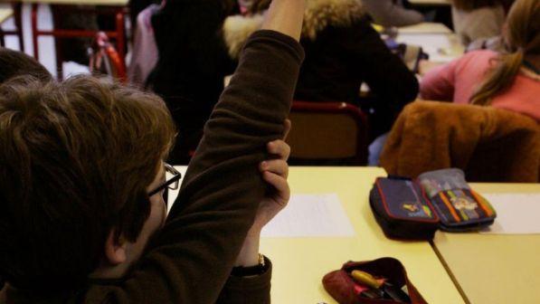 Pesaro, parte la scuola senza voti: pagella solo a fine anno