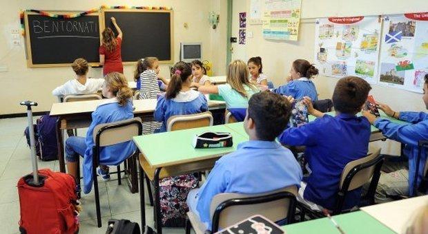 Scuola, trasferimenti bloccati per i docenti: 5 anni obbligatori nella regione di assunzione