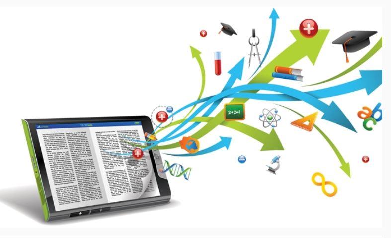 Scuola digitale, il governo rilancia: 7 milioni per le équipe formative