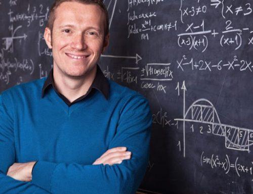 La matematica non è solo far di conto, le associazioni contro il metodo analogico Bortolato: banale processo meccanico