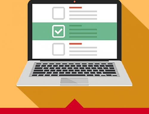 Webinar – La valutazione nella prima prova – con Angelo Roncoroni