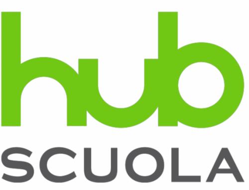 HUB Scuola La piattaforma semplice, gratuita e innovativa per la didattica digitale