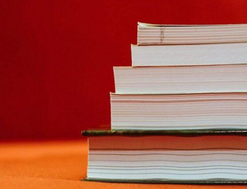 Adozioni libri di testo 2019/20, entro la seconda decade di maggio. Nota Miur