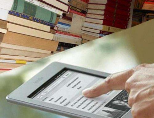 Libri di testo solo digitali. Didattica digitale, avanti ma maneggiare con cura