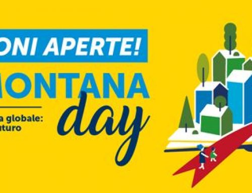 Iscriviti a Tramontana Day 2019  Affrettati, i posti sono limitati !