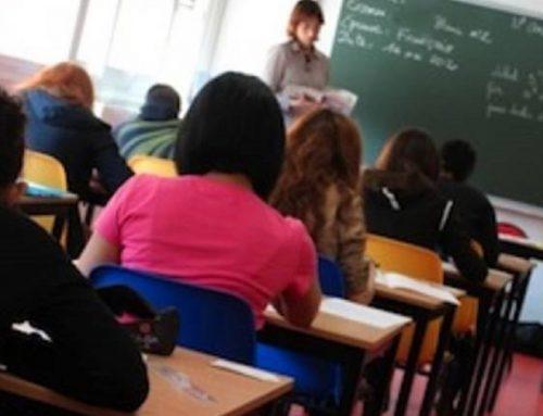Copiare a scuola ? Non è grave per un italiano su tre