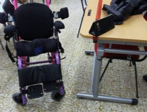 Sos docenti di sostegno in Sardegna: troppo pochi per i disabili