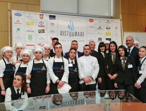 L'Istituto Alberghiero per l'occupazione, l'innovazione e lo sviluppo del Territorio: convegno a Villamar