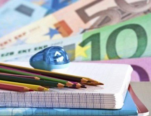Detrazione spese scolastiche 2019: ecco i limiti, come e cosa scaricare nel 730