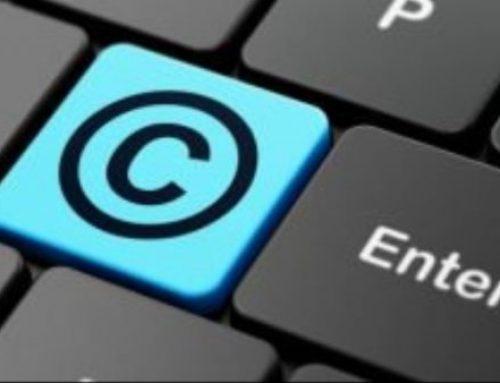"""PON """"Ambienti digitali per didattica integrata"""", autorizzazioni progetti per scorrimento graduatorie"""